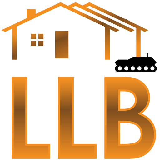 LLB Inspection Services dba LLB Consulting Inc.