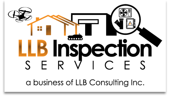 LLB Inspection Services